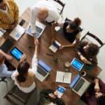 Agencia B2b – Crea Las Conexiones Necesarias Para Impulsar Tu Empresa