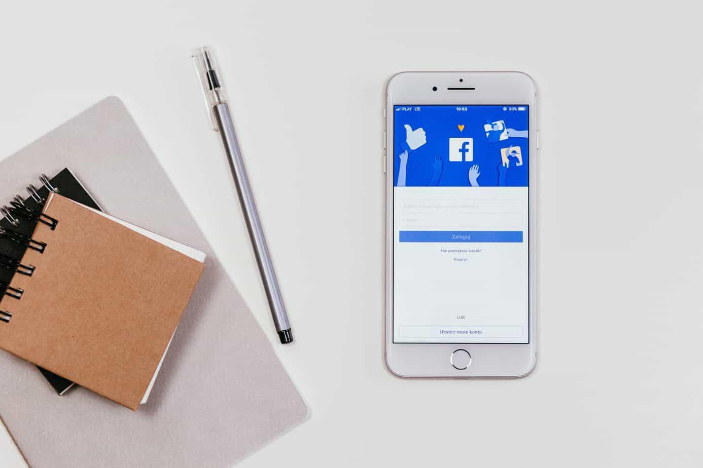 ¿para Qué Sirve Facebook Lead Ads?