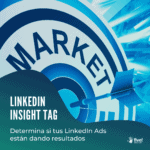 LinkedIn Insight Tag